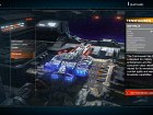 Rebel Galaxy - Imagen PC