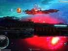 Rebel Galaxy - Imagen