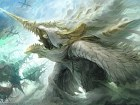Final Fantasy XIV Online - Heavensward - PC