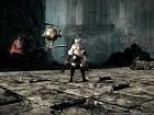 Final Fantasy XIV - Heavensward - Imagen