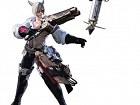 Final Fantasy XIV - Heavensward - PC