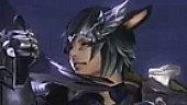 Video Final Fantasy XIV - Heavensward - Final Fantasy XIV - Heavensward: Benchmark Trailer