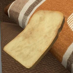 I Am Bread Análisis