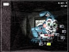 Five Nights at Freddy's 2 - Imagen
