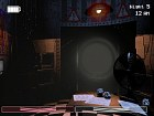 Five Nights at Freddy's 2 - Imagen PC