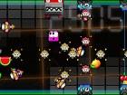 Don't Die, Mr. Robot - Imagen Vita
