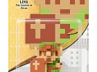 amiibo - Imagen Wii U