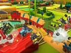 Toybox Turbos - Imagen PC
