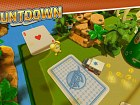 Toybox Turbos - Imagen