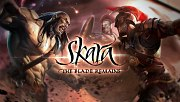 Carátula de Skara: The Blade Remains - PC