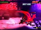 RockZombie - Imagen Wii U