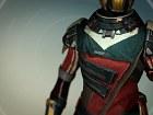 Destiny - Expansión I - Imagen