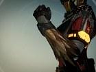 Destiny - Expansión I - Imagen PS3