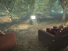 Grave - Imagen Xbox One