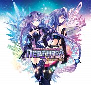 Hyperdimension Neptunia Re 3