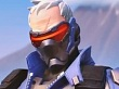 Overwatch: Blizzard pidi� ayuda a desarrolladores de Call of Duty para mejorar el apuntado del juego