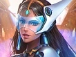 Overwatch supera a League of Legends en los cibercaf�s de Corea del Sur