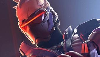 Blizzard reconoce que el sistema de matchmaking del competitivo de Overwatch fue un error