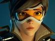 Top EEUU: Overwatch encabeza los rankings de ventas para el mes de junio