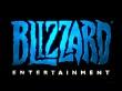 Blizzard trabaja ya en secreto en un nuevo shooter