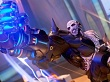 Overwatch: Así son las skins de Doomfist