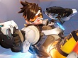 Overtwatch: Game of the Year Edition llega a las tiendas el 28 de julio