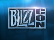 Sigue la conferencia de Blizzard en la BlizzCon en 3DJuegos