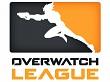 Overwatch League pondrá a la venta los uniformes de los equipos