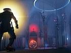 Overwatch - Imagen PC