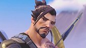 Video Overwatch - Overwatch: Hanzo - Teaser