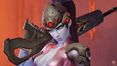 Video Overwatch - Overwatch: Widowmaker - Gameplay