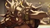 Video Overwatch - Se ha visto un crimen: Informe Especial: Los Junkers