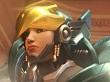 Echa un vistazo en vídeo a Petra, el nuevo mapa de Overwatch