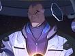 Los orígenes de Sigma. Nuevo corto animado de Overwatch