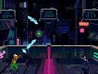 Gunsport - Imagen Xbox One