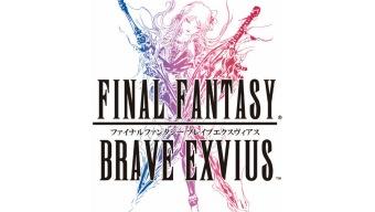 Final Fantasy: Brave Exvius se fusiona con el universo Fullmetal Alchemist en un evento especial