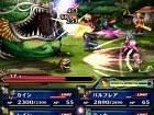 Final Fantasy Brave Exvius - Imagen iOS