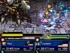 Final Fantasy Brave Exvius - Imagen
