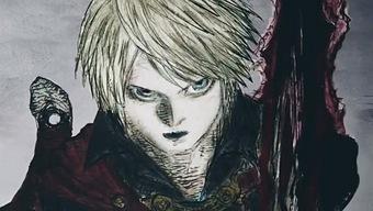 Video Final Fantasy: Brave Exvius, Tráiler (JP)