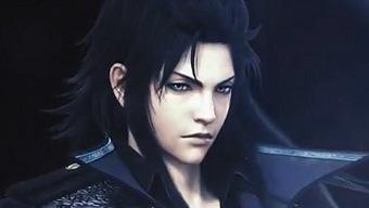 Video Final Fantasy: Brave Exvius, Tráiler (ES)