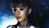 Final Fantasy Brave Exvius: Touch It: Lanzamiento de Ariana Grande