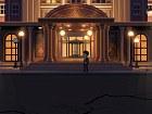 Thimbleweed Park - Imagen iOS