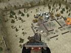 Call of Duty Heroes - Pantalla