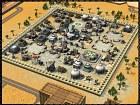 Call of Duty Heroes - Imagen iOS