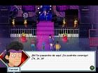 Crossing Souls - Imagen PC