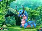Etrian Odyssey V - Imagen 3DS