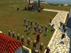 Caesar IV - Imagen PC
