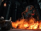 Dark Souls II Scholar of the First Sin - Pantalla