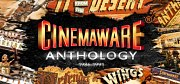 Cinemaware Anthology: 1986-1991