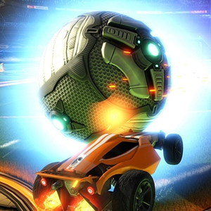 Rocket League Análisis